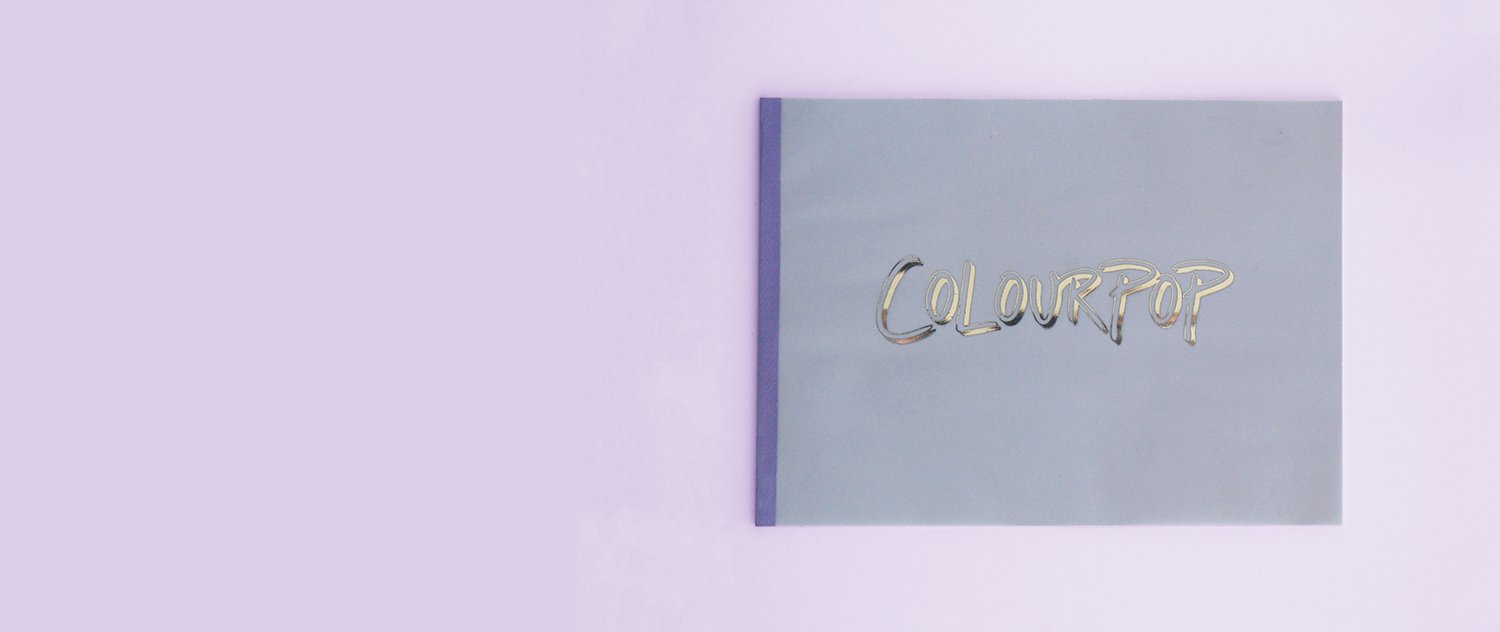 colourpopbanner copy